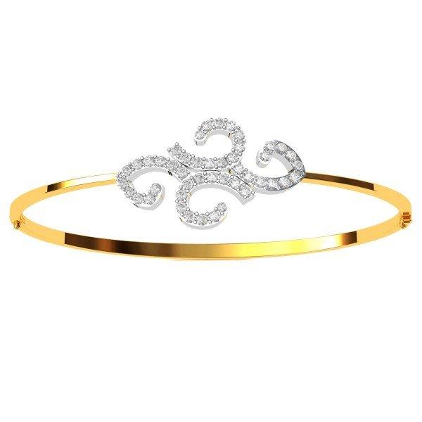 Fasinable Teenage Bracelet