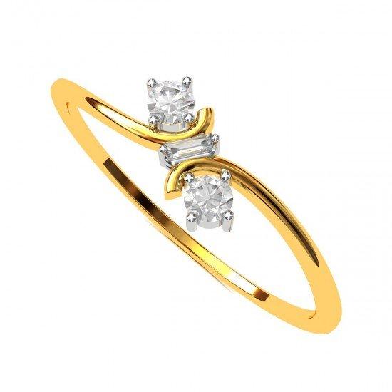 Ring For Girl