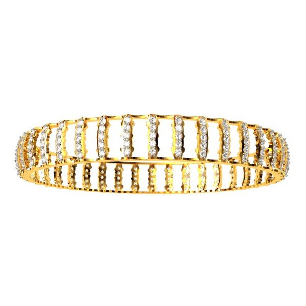 Fashionable Bangle