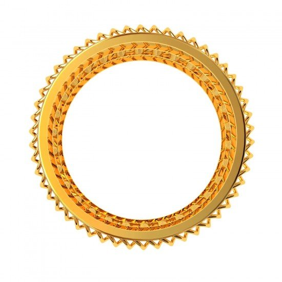 Stylish Band Ring