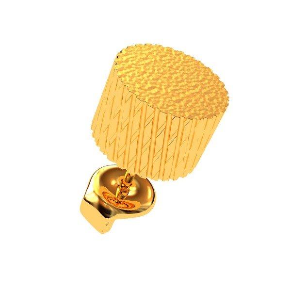 Best Earrings For Men